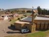 darul-uloom-newcastle-aerial-view-001