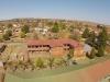 darul-uloom-newcastle-aerial-view-002
