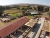 darul-uloom-newcastle-aerial-view-003