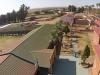 darul-uloom-newcastle-aerial-view-006