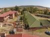 darul-uloom-newcastle-aerial-view-009