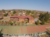 darul-uloom-newcastle-aerial-view-010