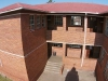 darul-uloom-newcastle-aerial-view-012
