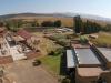 darul-uloom-newcastle-aerial-view-015