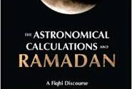 Are astronomical calculations permissable for Ramadhan?