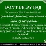 delay-hajj