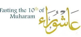 Fasting Only On The 10th Of  Muharram!