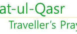 Is there Qasr Salaah for Sunan and Nawaafil?