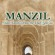 Manzil – The Remedy for Black Magic!