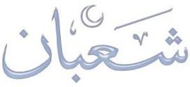Fasting and Ibadah on 15th Sha'ban!