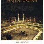 Hajj-Umrah