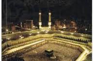 Hajj & Umrah Questions.