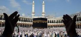 Hajj: Invitation or Accreditation?