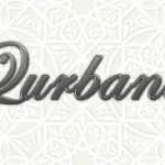 qurbani-2016