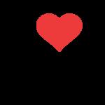 ashura-designstyle-i-love-m
