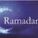 Did he not reach Ramadan, fast and pray with such and such number of prostrations in the year?'